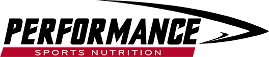 Performance Sports Nutrition